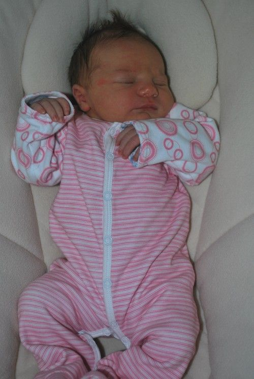 345 Best Images About Babys On Pinterest Newborn Baby