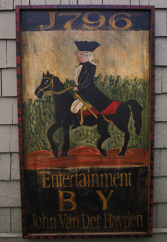 Tavern signs: Style Signs Want, Tavern Signs, Colonial Tavern, Colonial Signs, Antique Signs, Primitive Art, Tavern Trade Signs, Primitive Signs