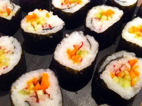 Riz japonais acheter finest riz pour sushi with riz japonais acheter produit with riz japonais - Recette riz japonais ...
