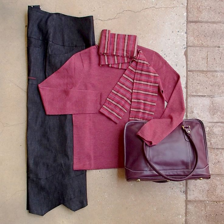 What's on for the weekend? I'm thinking liquorice, plums and raspberries - YUM! Starashan Kite Pants (licorice) Uimi Merino Knit (raspberries) Leather Cargo Diana Bag (plums) will keep you cosy, comfy and ready for whatever is on offer