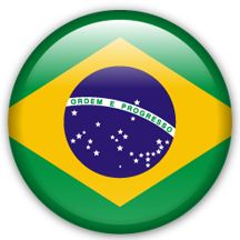 Brazil Customs and Etiquette