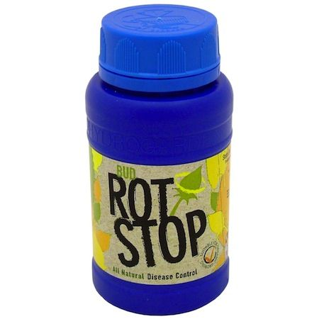 Bud-Rot-Stop