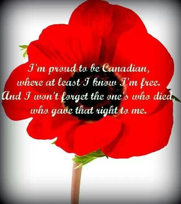 Remembrance Day Short Quotes: 263 Best Images About Lest We Forget On Pinterest