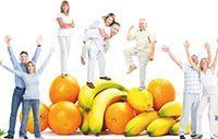 Nutritional Supplements For The Elderly - Dr Bernard Brom