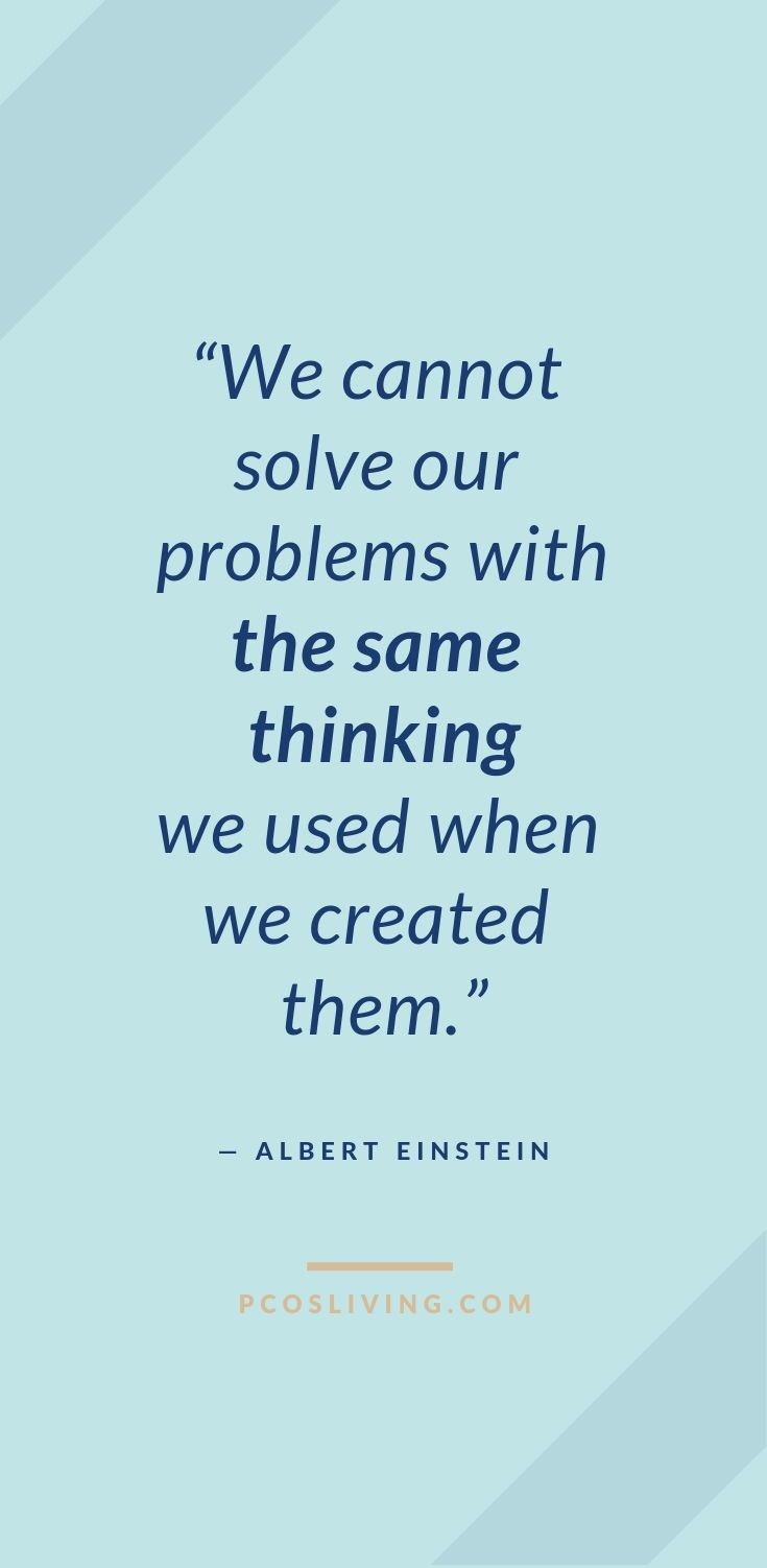 Change Your Mindset To Solve Your Problems Mindset Quotes Problem Solving Quotes Positive Minds Positive Quotes Problem Quotes Problem Solving Quotes