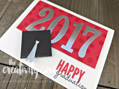 104 best X Cards - Graduation images on Pinterest Cards