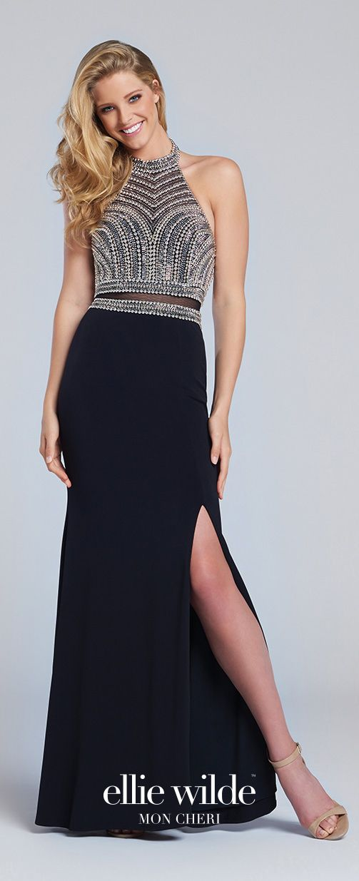 Best 25  Silver prom dresses ideas on Pinterest | Grey ball ...