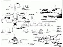 Free adobe illustrator poster template furthermore Self Closing Valve furthermore Paper Bag further Wall Decals L3757 C504340 O47894 Military moreover EB B9 84 ED 96 89 EA B8 B0. on apache helicopter for sale