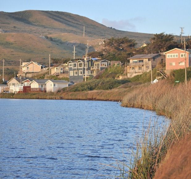 10 Best Images About Bodega Bay On Pinterest