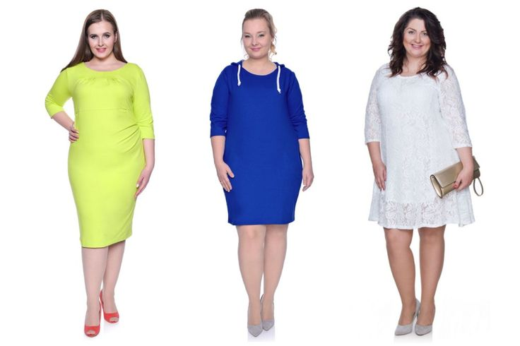 sukienki_dla_puszystych_fason_a_figura_blog_moda