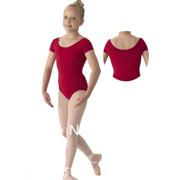 Child Ballet Short Sleeve Leotard;Ballet Dance Leotard;Ballet Dancewear Girls;Child Gymnastic Leotard;Ballet Costumes Girls-in Ballet from Novelty & Special Use on Aliexpress.com | Alibaba Group