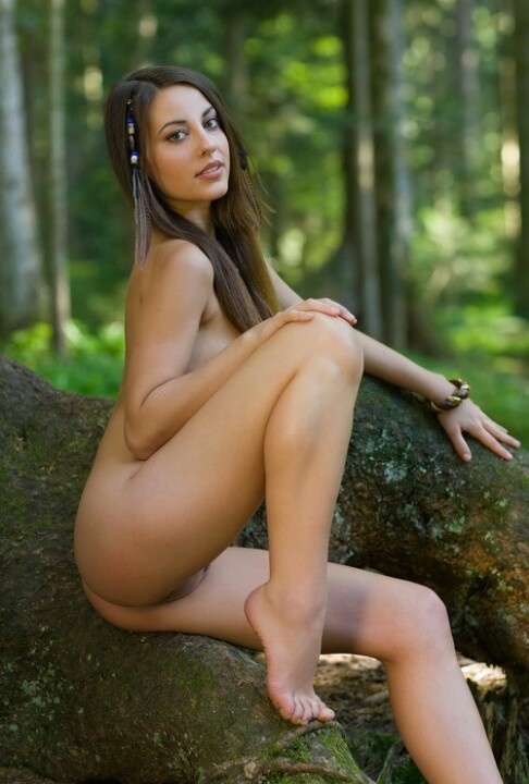 Natasha Marie Miranda Pornstar