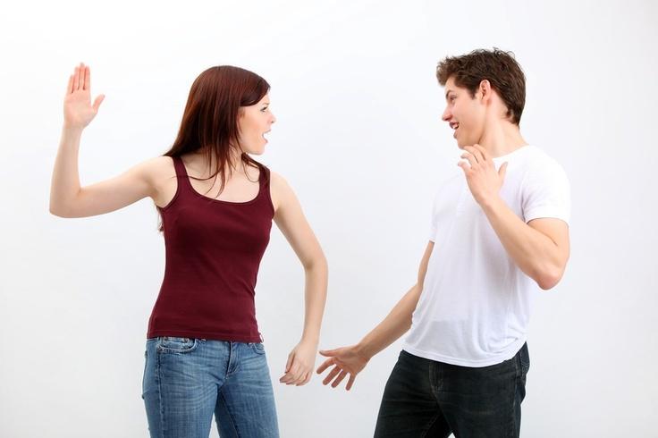 ... App nicht nur für Singles! Dating, Chatten, Flirten & Freunde finden