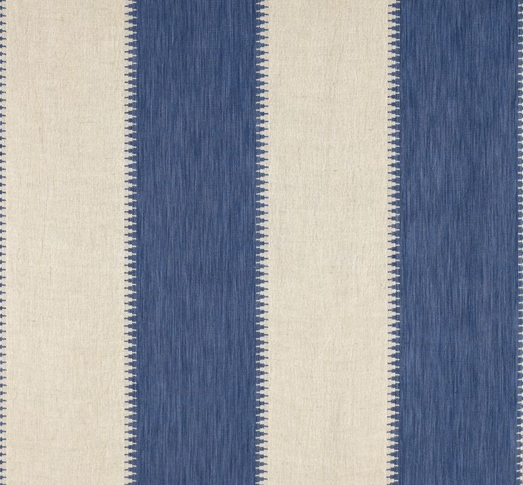 Esmirna is a densely woven upholstery fabric with the look of the Mediterranean decorating style. It is 36% Yute/Jute - 34% Visc. - 15% Lin. - 15% Pol. In 140 cm width