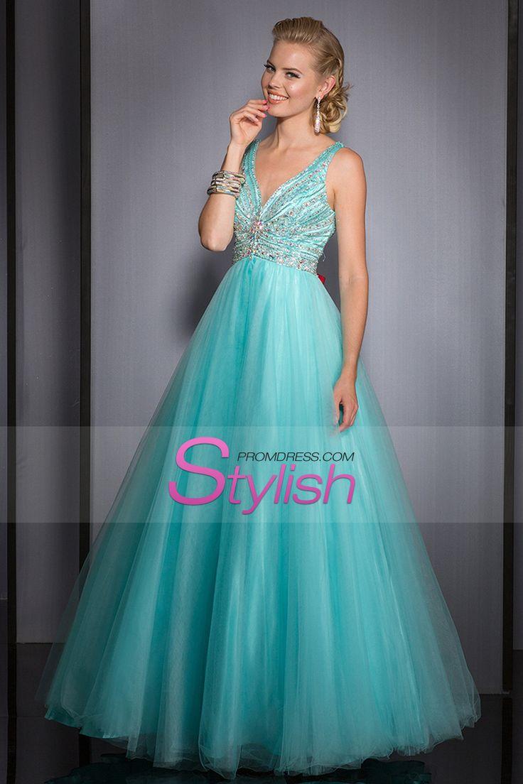 31 best ORANGE || DRESSES images on Pinterest | Prom dresses, Prom ...