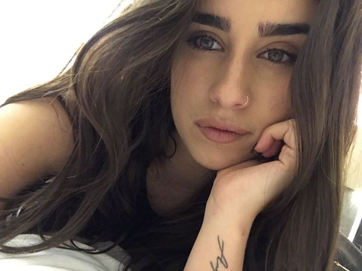 laurens spanish girl personals Baby girl names most popular by year  the name laurens is a dutch baby name in dutch the meaning  spanish all origins .