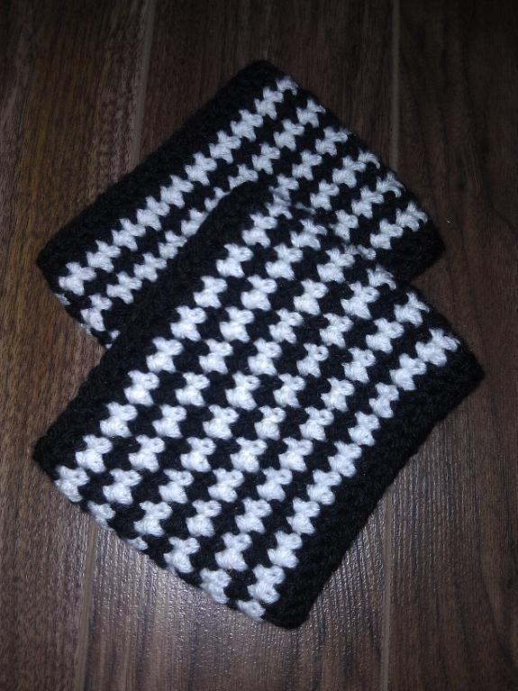 24 Best Alabama Crochet Images On Pinterest Crochet