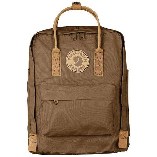 best - Fjällräven Kanken daypack No.2 beige Fjallraven http://www.amazon.com/dp/B00F18Z34Y/ref=cm_sw_r_pi_dp_Rv9Otb0ZJF92XV2D