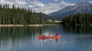 Image result for Canada Pics