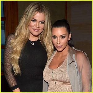Kim Kardashian News, Photos, and Videos | Just Jared