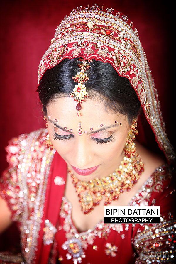 asian wedding photography east midlands%0A sikhweddingphotographers   jpg          pixels