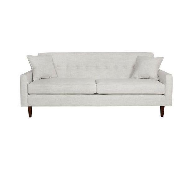 Helsinki sofa