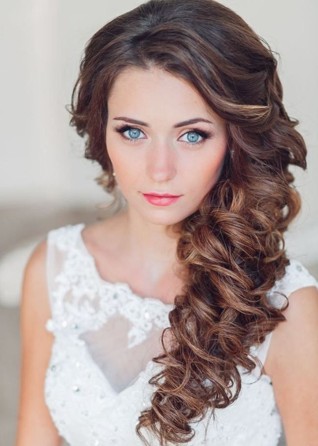 18 Trending Messy Updos Wedding Hairstyles You Ll Love Oh Best Day Ever Hair Styles Bridal Hair Updo Messy Hairstyles