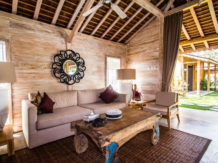 www.geriabalivillas.com/villa-du-bah-kerobokan/ #bali #geriabali #kerobokan #villa #balivilla #balibible #holiday #honeymoon #travel #beautifuldestinations #luxury  #vacation #travellerworld #tbt  #hgtv #luxuryworldtraveler #theluxurylifestylemagazine #instagram #destinosmaravilhososbyeli #interiors #trip #vegas #fotooftheday #gopro #travelling #baliholiday #villainbali #villas  #trulyasia #wonderfulindonesia