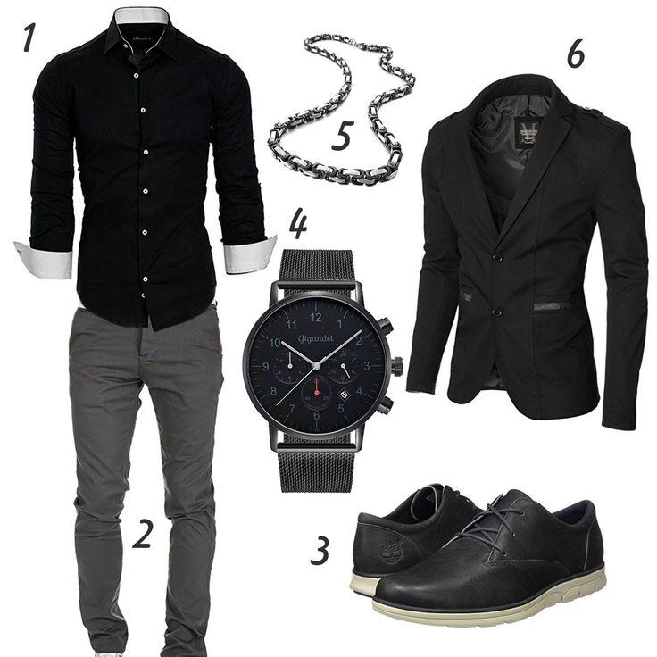 выбрать комплекты одежды для мужчин фото для