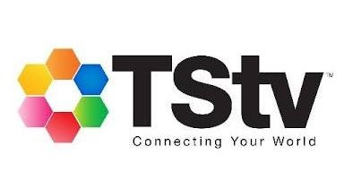 TSTV - A New Satellite TV Sets to Launch in Nigeria With Over 200 channel and 20GB of Data to Surf The Internet  TSTV is a new Nigerian DTH Pay TV operator adopting the popularly known PAYG service to deliver consumers satisfaction. TStv would be the first Pay TV network to be adopting the Pay-as-you-go service in Nigeria allowing subscribers to pause subscriptions for a record seven days every month giving subscribers a satisfying entertainment local and foreign contents and unique global…