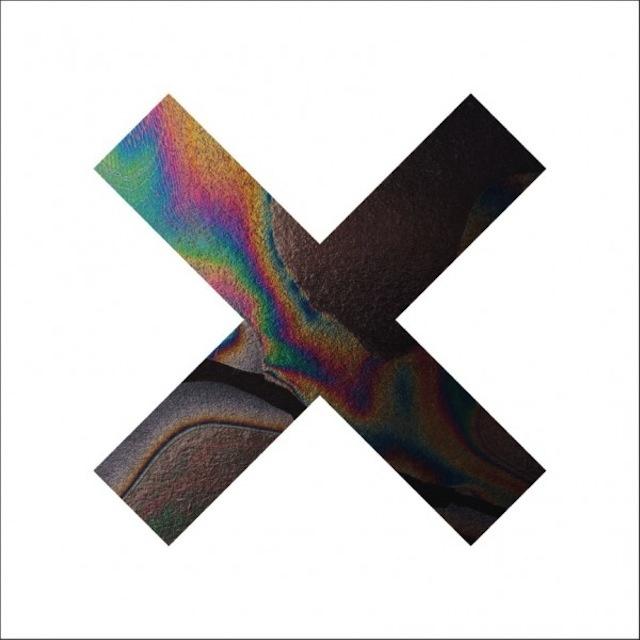 The xx – Angels: Music, Album Covers, The Xx, Angels, Album Art