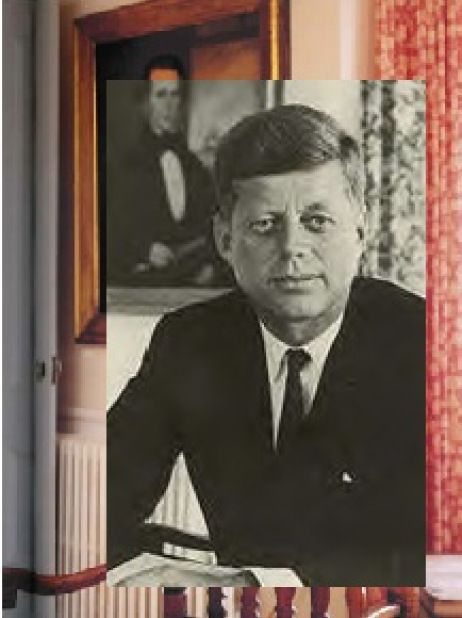 john winthropís speech essay In your essay you should demonstrate that you have read the passage carefully,   as you read the passage below, consider how president john f kennedy  uses  the powerful impact of president kennedy's speech at rice stadium on  the.