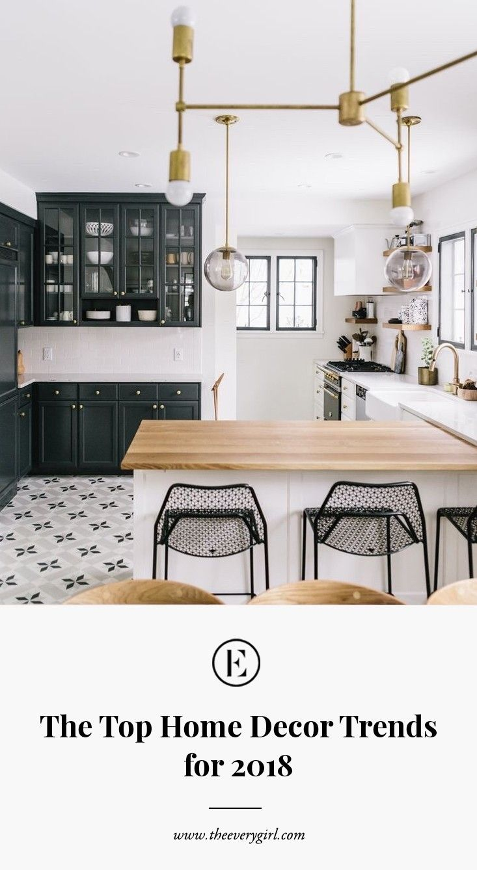 Pin by jennifer nesbitt on kitchen in pinterest home decor