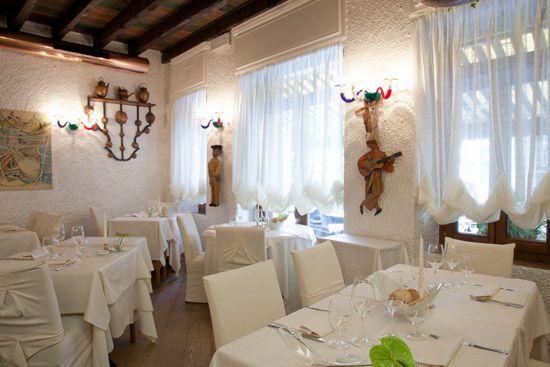 ristorante risorgimento sirmione - Google zoeken