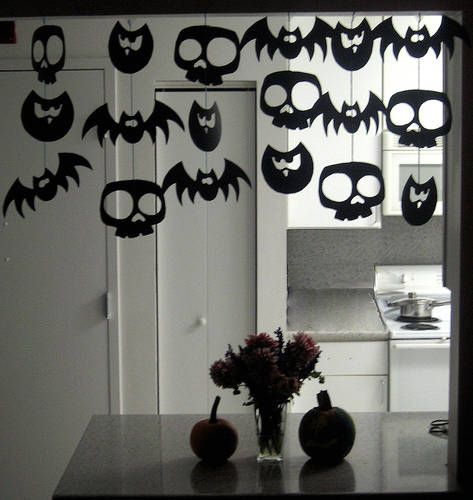 53 best halloween ideas images on pinterest games for children game and diy