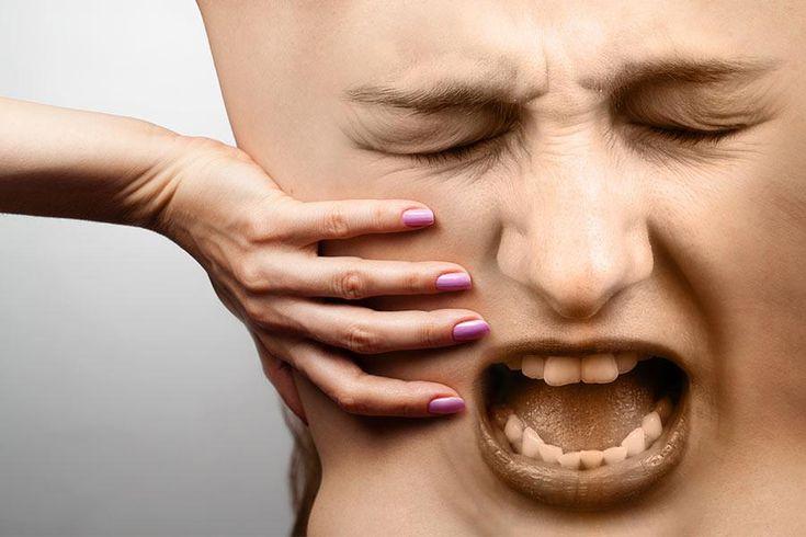 О чем «кричит» позвоночник: как распознать проблему и вовремя принять меры