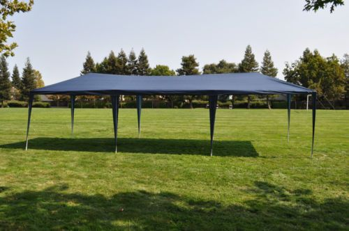 outdoor canopy gazebo party tent 2