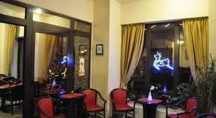 Imagini pentru veștem  hotel