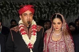 Annie Khalid Divorce Rumors are NOT TRUE