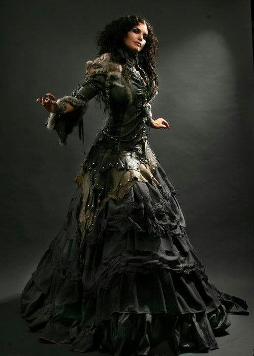 Populaire 270 best SteamPunk images on Pinterest | Steampunk fashion  QD22