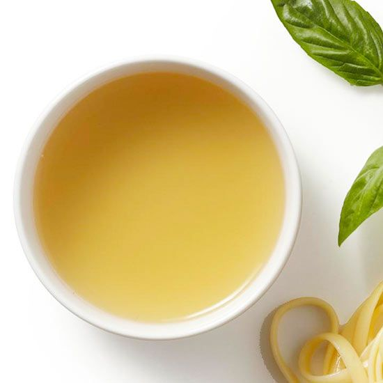 Follow our handy list of broth substitutions for your soups, stews, and sauces.