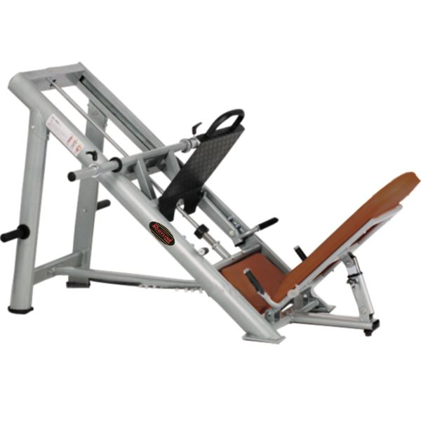 104 Best Home Gym Setup And Equipment In India Images On