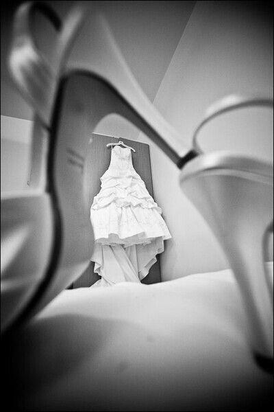 pinning this because I have a ton of ideas that are similar to this but sadly I have never done a wedding. Re-pin by  #weddingdj #michaelberrios #trending #michaelEricBerrios #Mbeventdjs #KeyWestWedding #DestinationWedding #keywestdj #DJ-mike-berrios #DJmichaelberrios #Destinationwedding