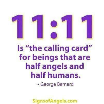Biblical significance of the number 777 photo 1