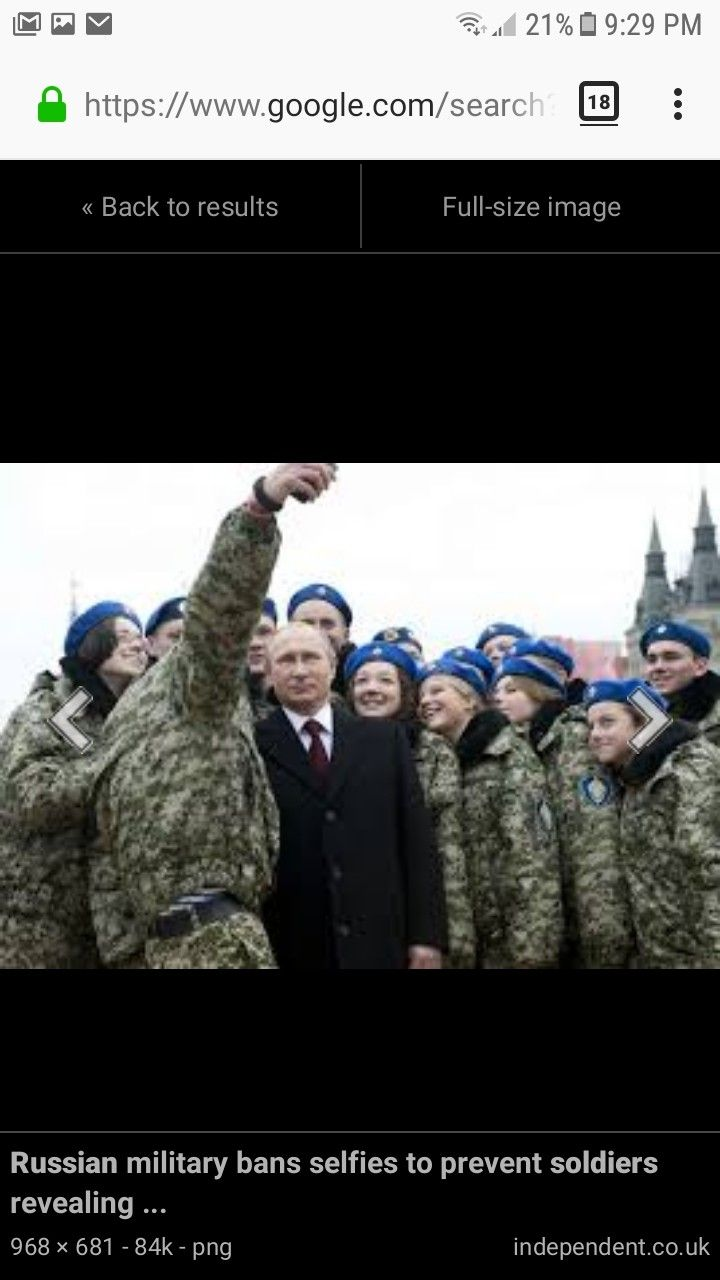 I Don T Get How The Russia Military Can Sit There And Tried To Ban Putin From Posting Images Like This And Then Sit There A Military Pretend Space Exploration