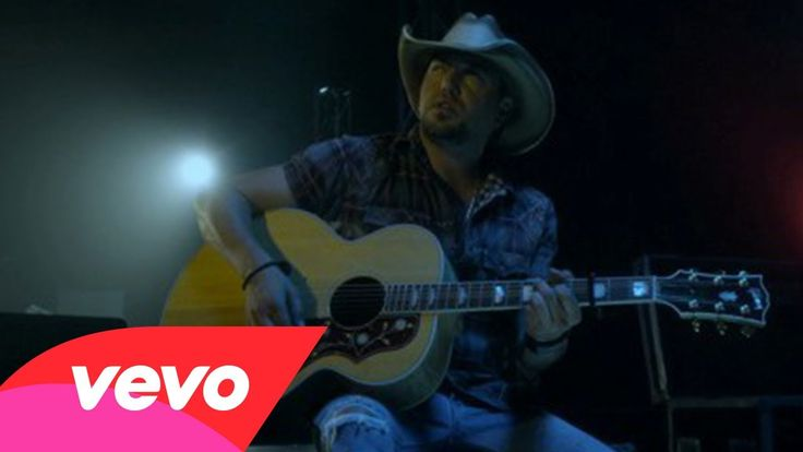 "Jason Aldean - ""Night Train"" ""It's supposed to get a little cool tonight; guess I'm gonna have to hold you tight"""