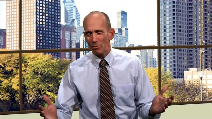 Dr. Mercola: A Bowl of Rice a Day?