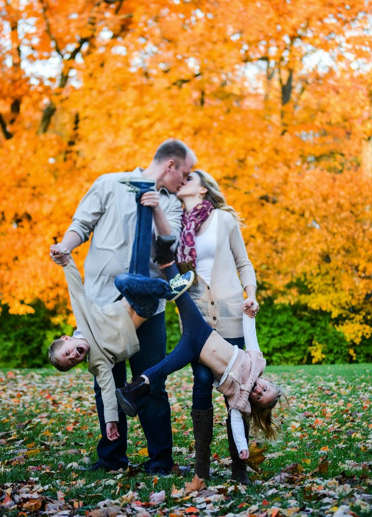 ohio fall family pictures #shop