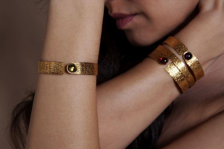 STYLEBOOM: AKSESUAR | Styleboom for Nili Koleksiyonu ♥