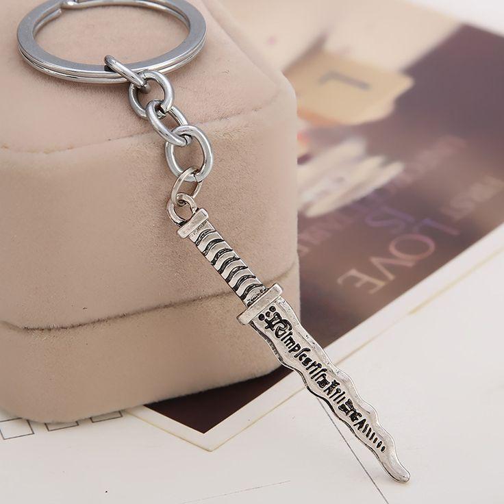 Ucuz ucuz kar beyaz bir zamanlar rumpelstiltskin hançer Anahtarlık antika gümüş kolye anahtarlık satılık, Satın Kalite anahtarlıklar doğrudan Çin Tedarikçilerden:  Mağazamıza hoşgeldiniz alışveriş!Satın almadan önce görmek gerekir:1. karışık sipariş miktarı $ 5, üzerinde